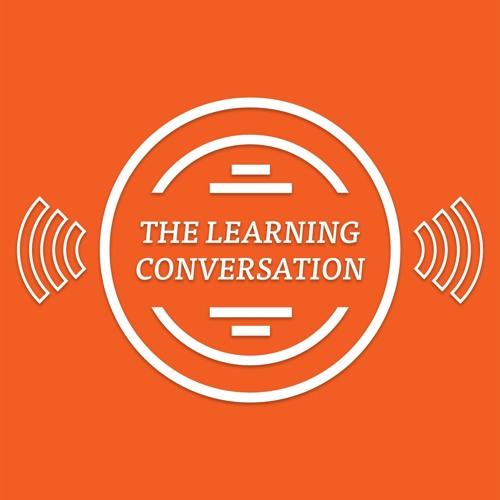 Nomadic - The Learning Conversation's avatar