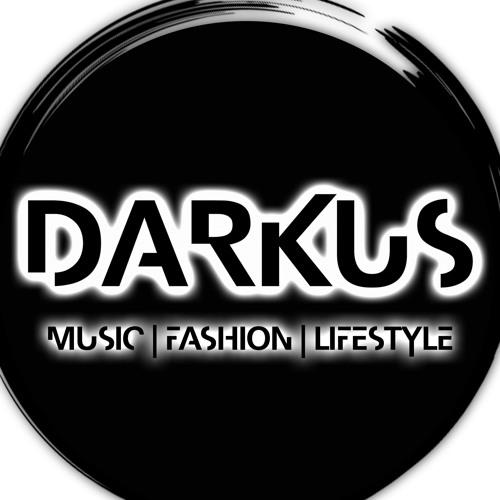 Darkus Magazine's avatar