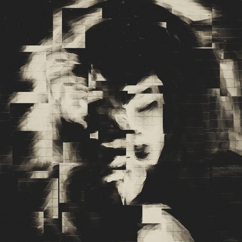 Waganetka's avatar