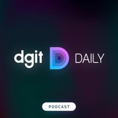 DGiT Daily