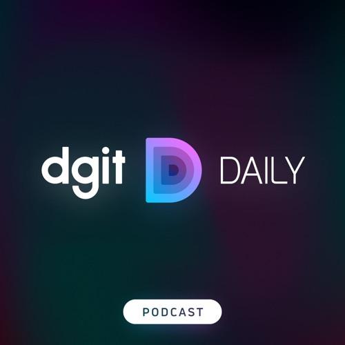 DGiT Daily's avatar