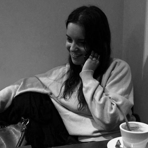 Lea Seica's avatar