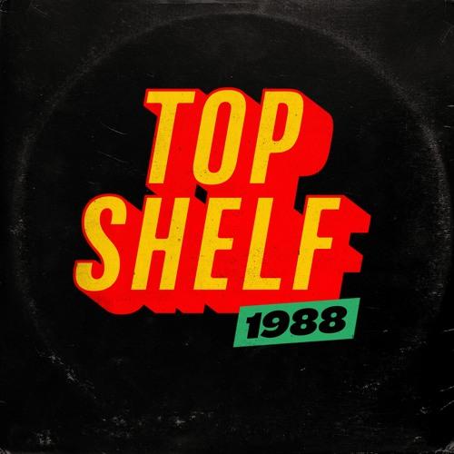 Top Shelf 1988's avatar