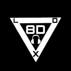 LDX Music