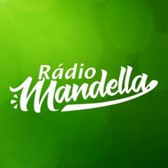 RÁDIO MANDELA 2