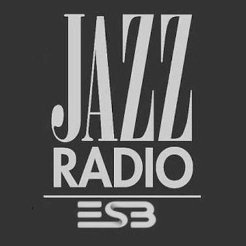 ESB Jazz Radio