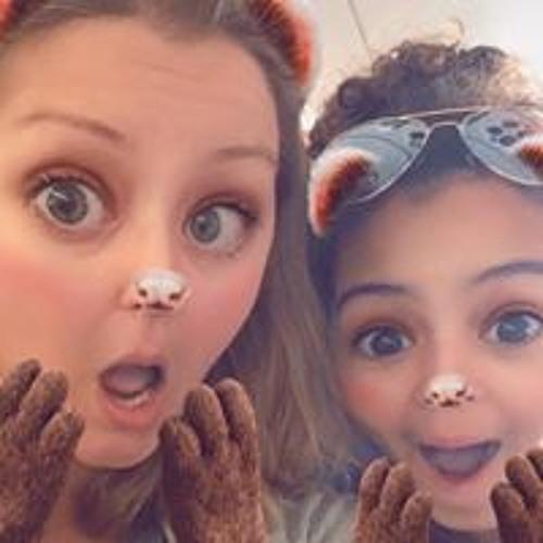 Laure Gonin's avatar