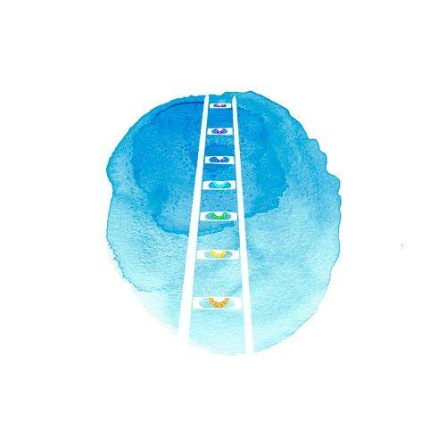 Les Bains Sonores's avatar