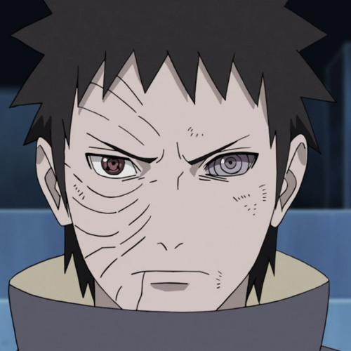 jaxkywaxky's avatar