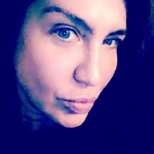 Irina Lindfors's avatar