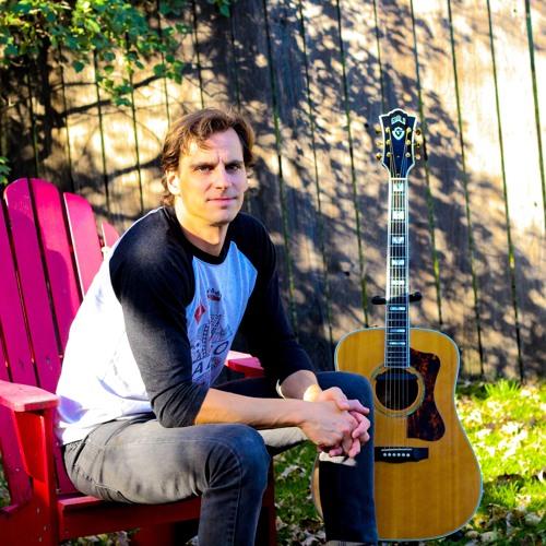 Ryan Van Slooten's avatar