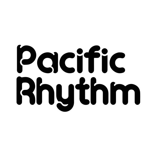 Pacific Rhythm's avatar