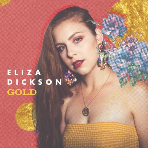 Eliza Dickson Music's avatar