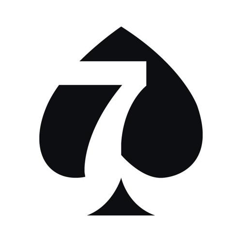 BlackJackkid7's avatar