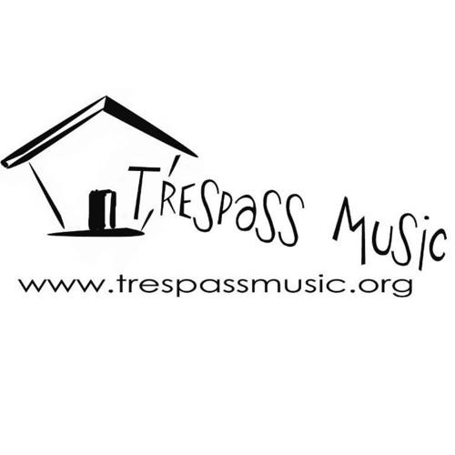 Trespass Music Radio Clients's avatar