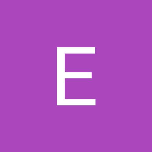 Elmer Dobbins's avatar