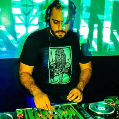 Gustavo Stefanello's avatar