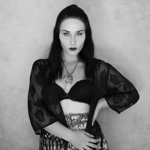 Ivanova's avatar