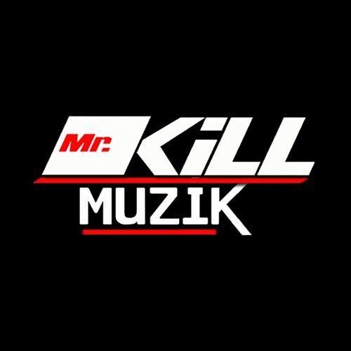 Mr.KiLL oF M.D.M.A.'s avatar