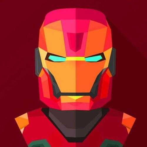 iron man fan's avatar