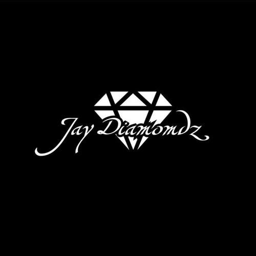 It's Jay Diamondz's avatar
