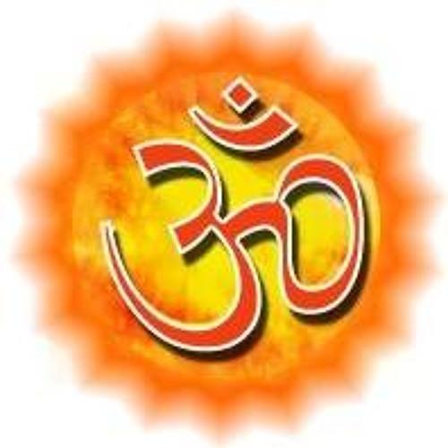Shekhar Bhardwaj's avatar