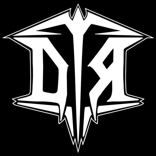 Dekonstructor's avatar