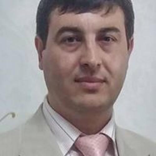 Oleg's avatar