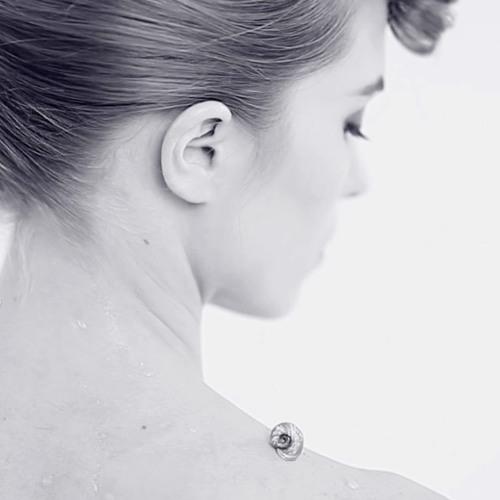 Ida Kymmer's avatar