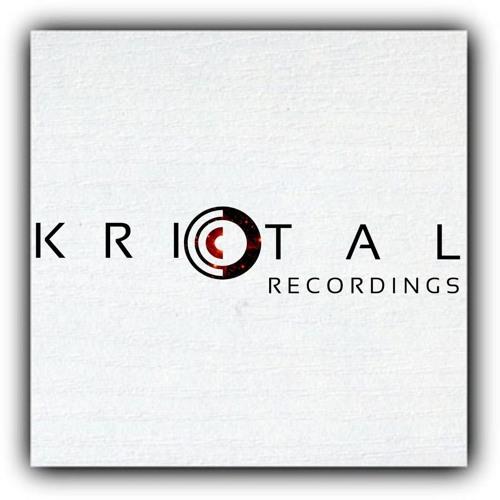 KRISTAL RECORDINGS's avatar