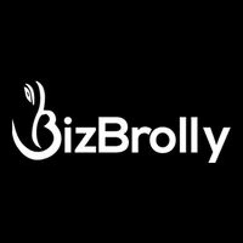 Web Development Company in Noida's avatar
