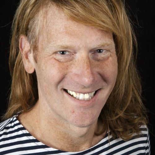 Floris van den Broek's avatar