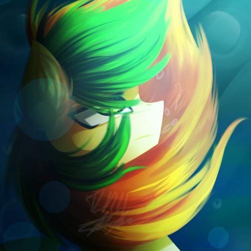 M3RKSYNDICATE's avatar