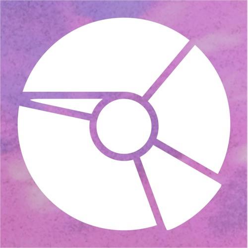 KeyBird's avatar