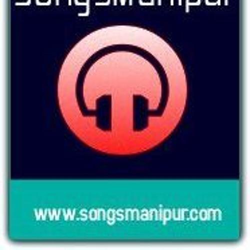 SongsManipur's avatar