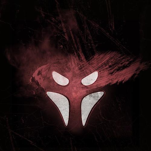 NATCHA's avatar