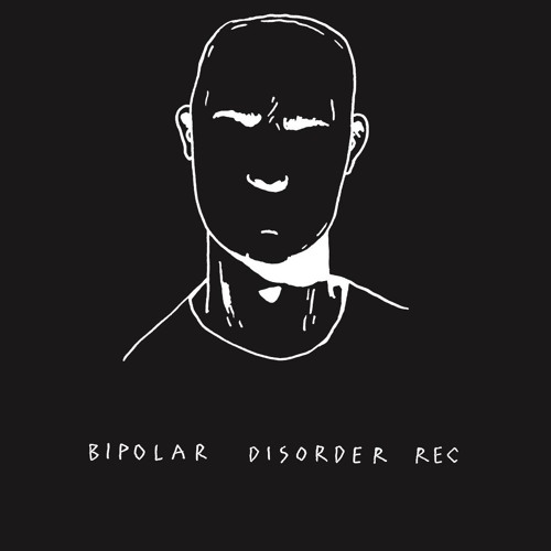 Bipolar Disorder Rec.'s avatar