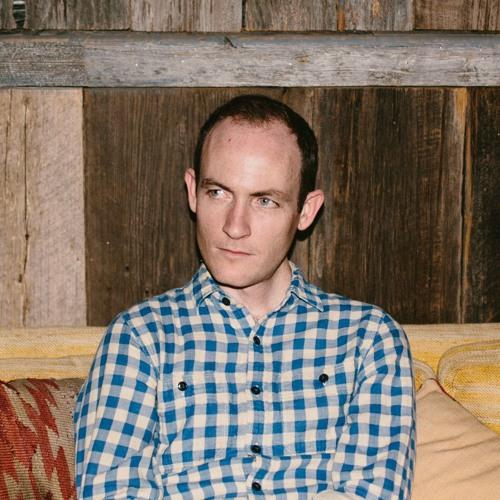 LucasGillan's avatar