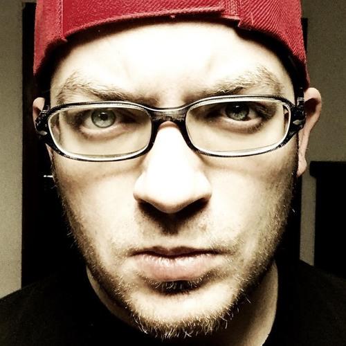 Marco Hoshi's avatar