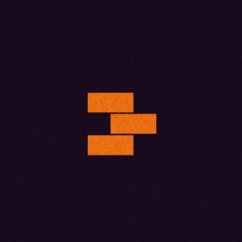Engrave Ltd's avatar