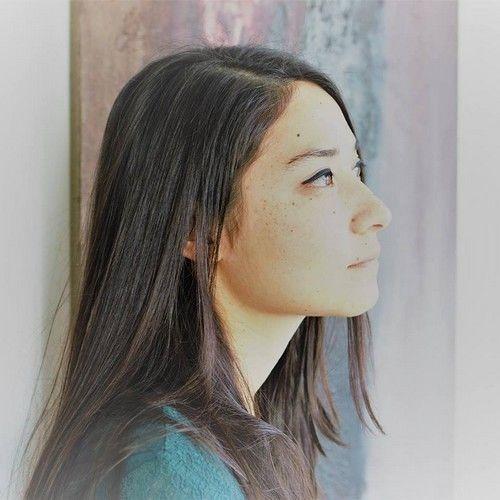 Ayenash's avatar