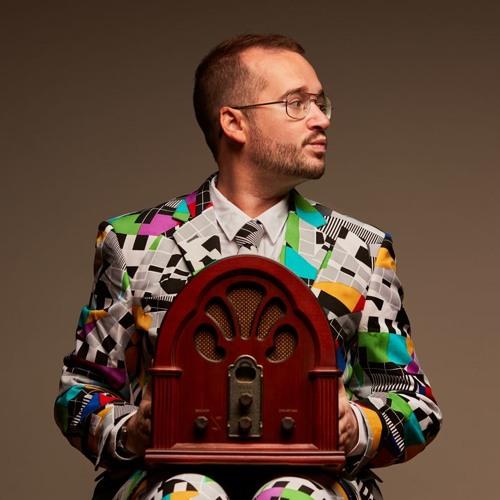 Marc DePulse's avatar