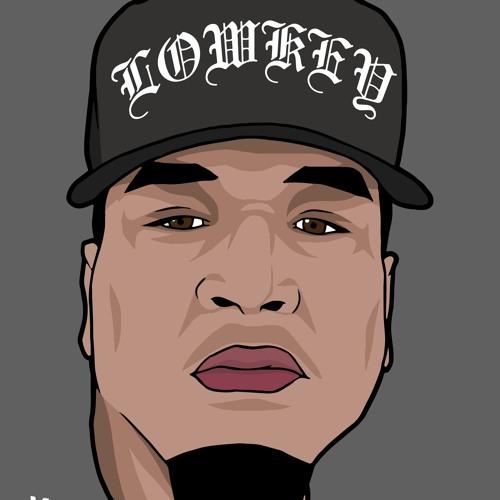 Beatz Lowkey's avatar