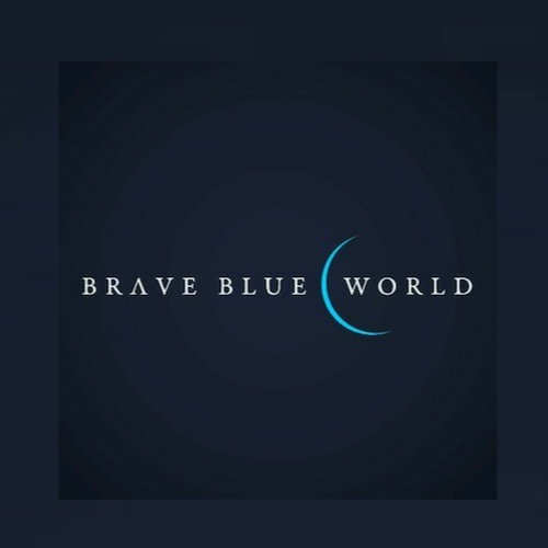 Brave Blue World's avatar