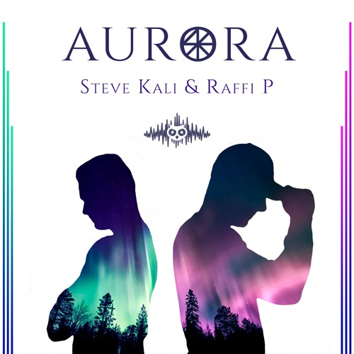 Team AURORA's avatar