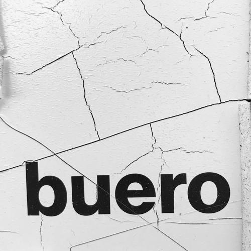 buero's avatar