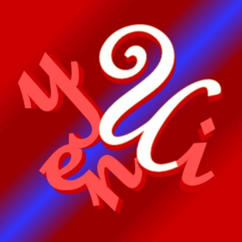 yUiyen's avatar