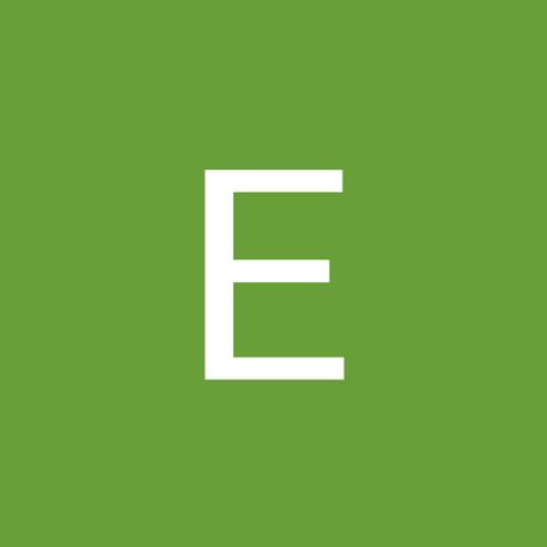 E O's avatar