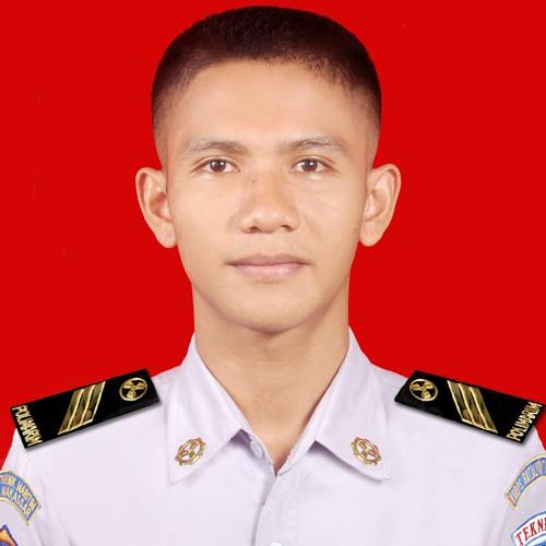FAKHRI_53's avatar