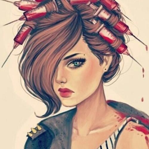 malikah's avatar